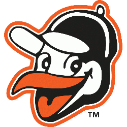 baltimore-orioles-alternate-logo-1955-1963