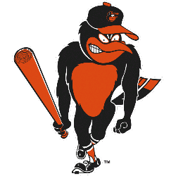 baltimore-orioles-alternate-logo-1967