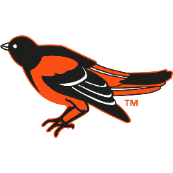 baltimore-orioles-alternate-logo-1989-1997