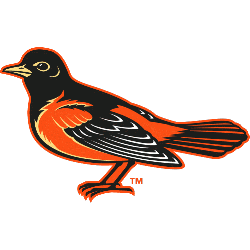 baltimore-orioles-alternate-logo-1998