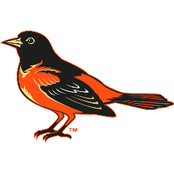baltimore-orioles-alternate-logo-1999-2008