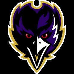baltimore-ravens-alternate-logo-1996-1998-4