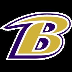 baltimore-ravens-alternate-logo-1999-present-3