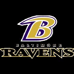 baltimore-ravens-alternate-logo-1999-present-2