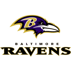 baltimore-ravens-alternate-logo-1999-present-6