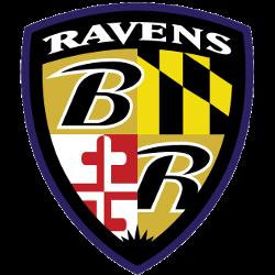 baltimore-ravens-alternate-logo-1999-present-5