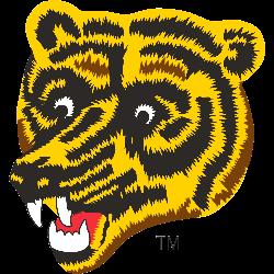boston-bruins-alternate-logo-1977-1995