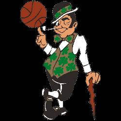 boston-celtics-alternate-logo-1995-present