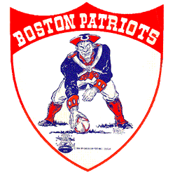 boston-patriots-alternate-logo-1965-1969