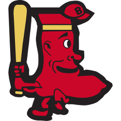 boston-red-sox-alternate-logo-1950-1959