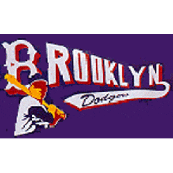 brooklyn-dodgers-alternate-logo-1941-1957