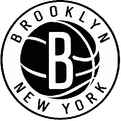 brooklyn-nets-alternate-logo-2012-2013-2