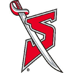 buffalo-sabres-alternate-logo-1997-1999
