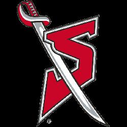 buffalo-sabres-alternate-logo-2000-2006