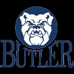 butler-bulldogs-primary-logo-1990-2014