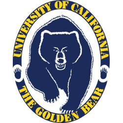 california-golden-bears-primary-logo-1982-1991