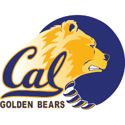 california-golden-bears-primary-logo-1992-2003