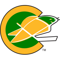 california-golden-seals-alternate-logo-1971-1974
