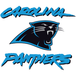 carolina-panthers-alternate-logo-1996-2011