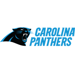 carolina-panthers-alternate-logo-2012-present-2