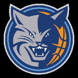 charlotte-bobcats-alternate-logo-2012-2013