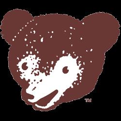 chicago-cubs-alternate-logo-1950-1956