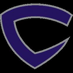 chicago-enforcers-alternate-logo-2001