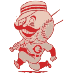 cincinnati-reds-alternate-logo-1960-2