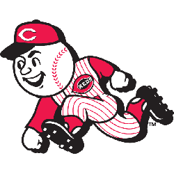 cincinnati-reds-alternate-logo-1999-2006-2