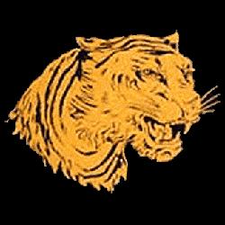 clemson-tigers-primary-logo-1928-1934