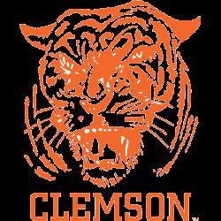 clemson-tigers-primary-logo-1965-1969
