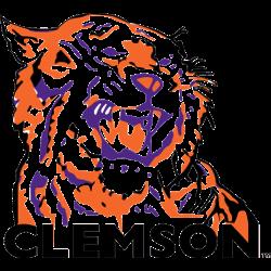 clemson-tigers-primary-logo-1970-1976