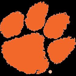 clemson-tigers-primary-logo