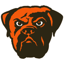 cleveland-browns-alternate-logo-2003-2014-2