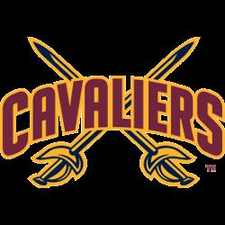 cleveland-cavaliers-alternate-logo-2011-present
