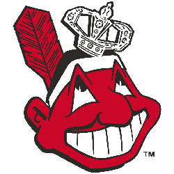 cleveland-indians-alternate-logo-1949-1955