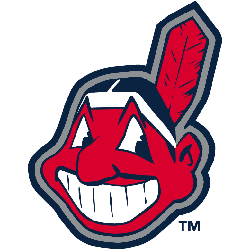 cleveland-indians-alternate-logo-2002-2007
