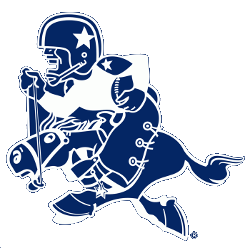 dallas-cowboys-alternate-logo-1960-1970