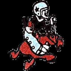 dallas-cowboys-alternate-logo-1966-1969