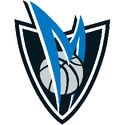 dallas-mavericks-alternate-logo-2002-2017-2
