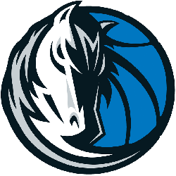 dallas-mavericks-alternate-logo-2002-2017