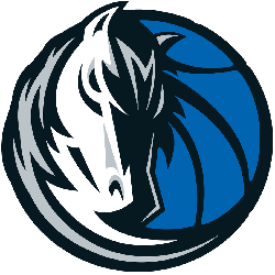 dallas-mavericks-alternate-logo-2017-present