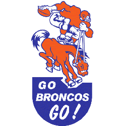 denver-broncos-alternate-logo-1962-1969