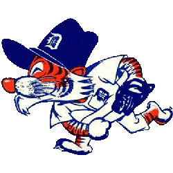 detroit-tigers-alternate-logo-1967-1977-2