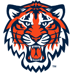 detroit-tigers-partial-logo-1994-present