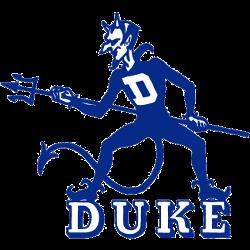 duke-blue-devils-primary-logo-1948-1954