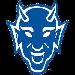 duke-blue-devils-primary-logo-1966-1970