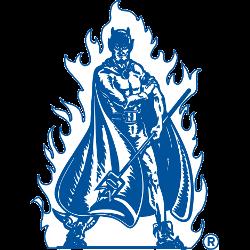 duke-blue-devils-primary-logo-1971-1977