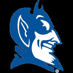 duke-blue-devils-secondary-logo-1978-present