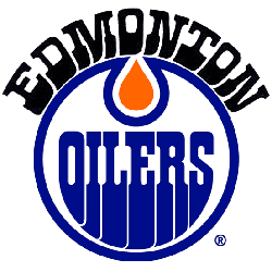 edmonton-oilers-alternate-logo-1976-1978